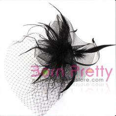 $2.49 Red Lady Dots Fascinator Bowknot Lace Mini Top Hat Cap Hair Clip - BornPrettyStore.com Best Gel Nail Polish, Us Nails, Nail Stamping, Nail Artist, Fascinator, Hair Clips, Dots, Cap, Mini