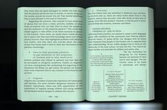 marcelo ortega judice: you are important! & andrea castello branco judice: design for hope, 2014. published by aalto arts books / doctoral dissertations. graphic design by jaakko kalsi & tuomas kortteinen, type design by niklas ekholm.: