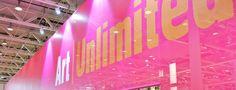 Art Basel 43 Opens via ARTCASTE.com