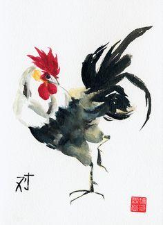 Google Image Result for http://images.fineartamerica.com/images-medium-large/oriental-rooster-sandy-linden.jpg