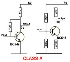 Double Pole Double Throw Relay Real Life Component Wiring