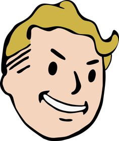 #Fallout series is really good. I enjoyed playing it. But i stopped playing it when i got sucked into the mysterious world of horror games. I regret nothing.