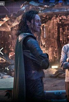 87 nejlepších obrázků z nástěnky Loki v roce 2018 | Film