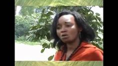 musique religieuse centrafricaine - YouTube