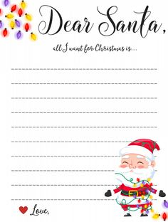 Boys Costume Accessories 5 Pcs Christmas Scarf Snowman Santa Claus Deer Doll Kids Baby Soft Warm Wraps Shawl Adult Winter Warm Cartoon Xmas Gift Scarves To Win Warm Praise From Customers Costumes & Accessories