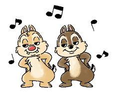 My Little Pony Stickers, Cute Stickers, Cute Disney Drawings, Cute Drawings, Gifs, Animiertes Gif, Disney Doodles, Gif Dance, Smiley Emoji
