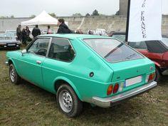 Fiat 128 ar - Fiat 128 - Wikipedia