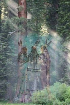 Native American Drawing, Native American Indians, Native Americans, First Nations, New Age, Nativity, Spirituality, Drawings, Painting