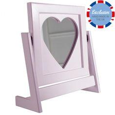 15 Best Children\'s Bedroom Mirrors images | Childrens ...