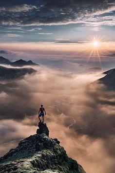 What a wonderful photograph!