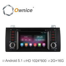 Ownice C200 Android 5.1 4 Core Car DVD GPS Navigator For BMW 5 Series E39 X5 E53 M5 with Radio Player Support DVR 2G/16GB HD     Tag a friend who would love this!     FREE Shipping Worldwide     Buy one here---> http://cheapdoubledinstereo.com/products/ownice-c200-android-5-1-4-core-car-dvd-gps-navigator-for-bmw-5-series-e39-x5-e53-m5-with-radio-player-support-dvr-2g16gb-hd/    #sundownaudio