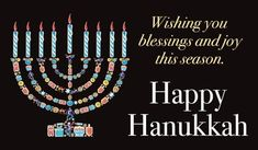 Send Hanukkah ecards and free online greeting cards to friends and family! Personalized Hanukkah eCards that are inspirational, funny, and cute!