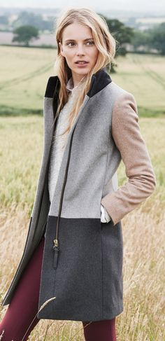 SECRET SALE! Take 25% off any order at Jcrew for 48 hours with code SECRET.
