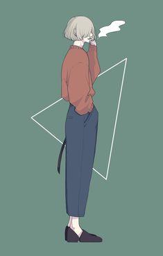 Artist : 吉益 http://diletto-tu.tumblr.com/ https://twitter.com/azurroi https://www.pixiv.net/member.php?id=49453
