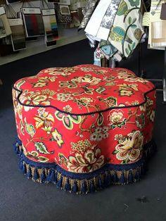 Miro's Upholstery in Amarillo, TX