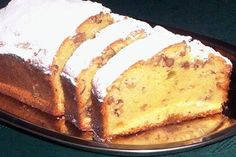 Fudge Pie, Apple Cake, Pie Recipes, French Toast, Goodies, Food And Drink, Cooking, Breakfast, Diy