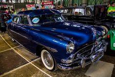 Oldtimer Show 2020 - Programturizmus  #magyarország #fesztivál #vásár #ünnep #kultúra #gasztronómia Budapest, Bmw, Vehicles, Tractor, Antique Cars, Car, Vehicle, Tools