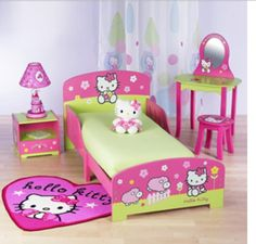 cuartos bonitos on pinterest cool teen rooms in