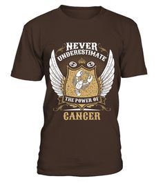# cancer (896) .  HOW TO ORDER:1. Select the style and color you want: 2. Click Reserve it now3. Select size and quantity4. Enter shipping and billing information5. Done! Simple as that!TIPS: Buy 2 or more to save shipping cost!This is printable if you purchase only one piece. so dont worry, you will get yours.Guaranteed safe and secure checkout via:Paypal | VISA | MASTERCARD