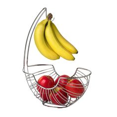 Found it at Wayfair - Ellipse Fruit Basket http://www.wayfair.com/daily-sales/p/Space-Saving-Storage-Ellipse-Fruit-Basket~SPM1102~E14251.html?refid=SBP.rBAZEVSNxfkpc3-3F0aSAjcr4WTU0UiykaqQ9L9lVAk