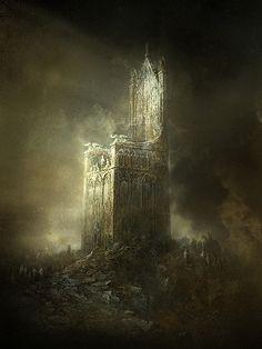 The Throne | Flickr : partage de photos !