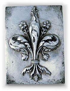 Heraldry (Silver)    2008 (Spring) - Empire - S204    Protector of dominions, Nature's stalwart lance.