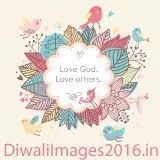 Happy Diwali 2016 Images, Wallpaper, Wishes, Messages, Images, Pictures, Greetings. Get  Everything at one place