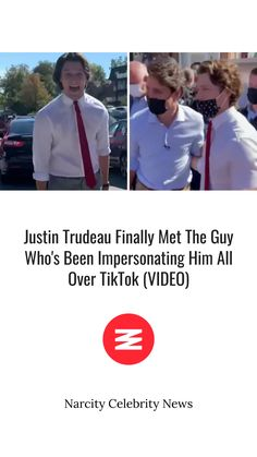 Click here👆👆👆 for the full article! Get Along Shirt, John Tory, Polling Stations, Green Party, Justin Trudeau, Look Alike, Canada Travel, Great Friends