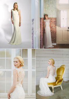 Love My Dress® UK Wedding Blog | Love My Dress® – Multi Award winning UK wedding blog that loves glamorous and elegant wedding style