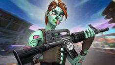 Raiders Wallpaper, Ghoul Trooper, Fortnite Thumbnail, Epic Fortnite, Best Gaming Wallpapers, Epic Games Fortnite, Video Game Art, The Past, Minis