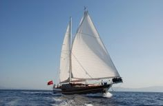 A Mediterranean yacht charter makes an ultimate vacation if you love fine culture, finer boats and beautiful azure waterways. The Med' has varied itineraries in countries such as France, Italy, Sardinia, Spain, Monaco, Greece, Croatia and Turkey.  http://www.cvyachting.com/charter-yachts/
