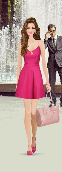 Fashion Game-;http://www.polyvore.com/m/set?.embedder=10794209&.svc=copypaste&id=125885864
