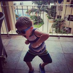 9dda077863d3 32 Best Petit - Roshambo Baby images