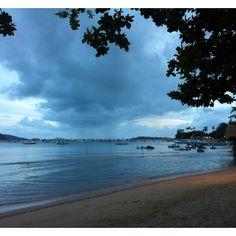 Chalong Bay 5.12