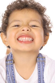 Got a biter on your hands? Here's what to do when your #toddler sinks his teeth into something (or someone) other than his food...