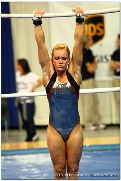 college gymnast ass hot female