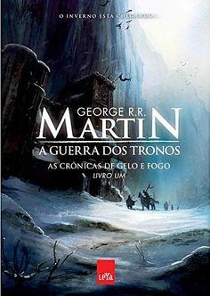 Resultados da Pesquisa de imagens do Google para http://portal.julund.com.br/wp-content/uploads/2012/04/Livro-1-Game-of-Thrones.jpg
