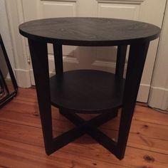IKEA Tisch VEJMON in Berlin - Wilmersdorf   Couchtisch gebraucht kaufen   eBay Kleinanzeigen