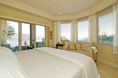 Boutique Bed and Breakfast, Okanagan Valley, Canada, BC, West Kelowna,  #travel, #honeymoon