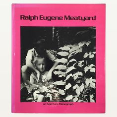 Ralph Eugene MeatyardRalph Eugene Meatyard, 1974 presented by Deborah Kuschner Works on Paper Creepy Photography, Inspiring Photography, Self Described, Multiple Exposure, The Uncanny, Lucky Girl, Abstract Images, Heart And Mind, Working With Children