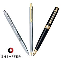 Sheaffer Pens End of Year Gifts, Sheaffer Pens Corporate Gifts