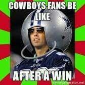 Nfl Memes, Football Memes, Funny Memes, Dallas Cowboys Jokes, Raiders Vs, Redskins Football, Go Big Blue, Twisted Humor, Sports Humor