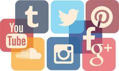 Devenez connu sur les réseaux sociaux ! Acheter des vues, likes, abonnés… sur Google +, Youtube, Twitter, Tumblr, Facebook, Vine, Instagram… pour pas chère !