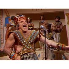 steve martin's king tut - almost pee'd my pants laughing