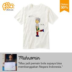 promo only IDR 84.000,- click www.filostore.com