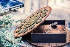 Elképesztő! Az összefőzött méz és fahéj kezeli a reumát, a koleszterin problémákat, az epebajt és még sok más egészségügyi gondot... - Funland Trendy Collection, Surfboard, Minion, Tao, Vintage, Accessories, Footwear, Pants, Amulets