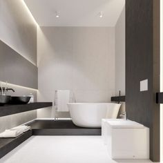 deep-porcelain-tub