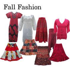 """Fall Fashion"" by mogulinteriordesigns on Polyvore"