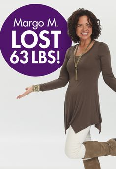 Lose weight, improve your health and have more energy. Get delicious, fully prepared meals, plus FREE home delivery! Weight Loss Plans, Weight Loss Program, Best Weight Loss, Lose Weight, Weight Loss Success Stories, Success Story, Belly Fat Loss, Snack Recipes, Snacks