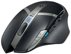 Buy Wireless Gaming Mouse Online @ http://www.thebestgamingmouse.org/wireless-gaming-mouse/